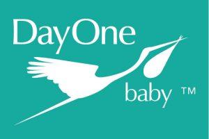DayOne Baby